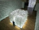white-construction-i-2007-8-painted-wood-perspex-leds-cm-492x345x499-_imm-com-stampa