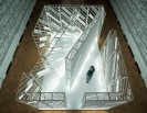white-construction-ii-2008-painted-wood-perspex-leds-605-x-330-x-407-cm_high