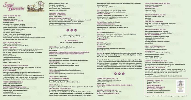brochure-segni-barocchi