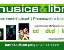 musica-e-libri