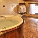 Interno Camere De Luxe 2