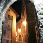 castello di petroia 2