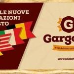 La Gargotta 10