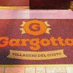 La Gargotta 7
