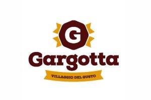 La Gargotta logo