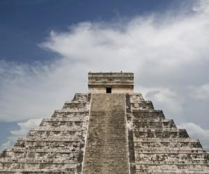 Profezia dei Maya