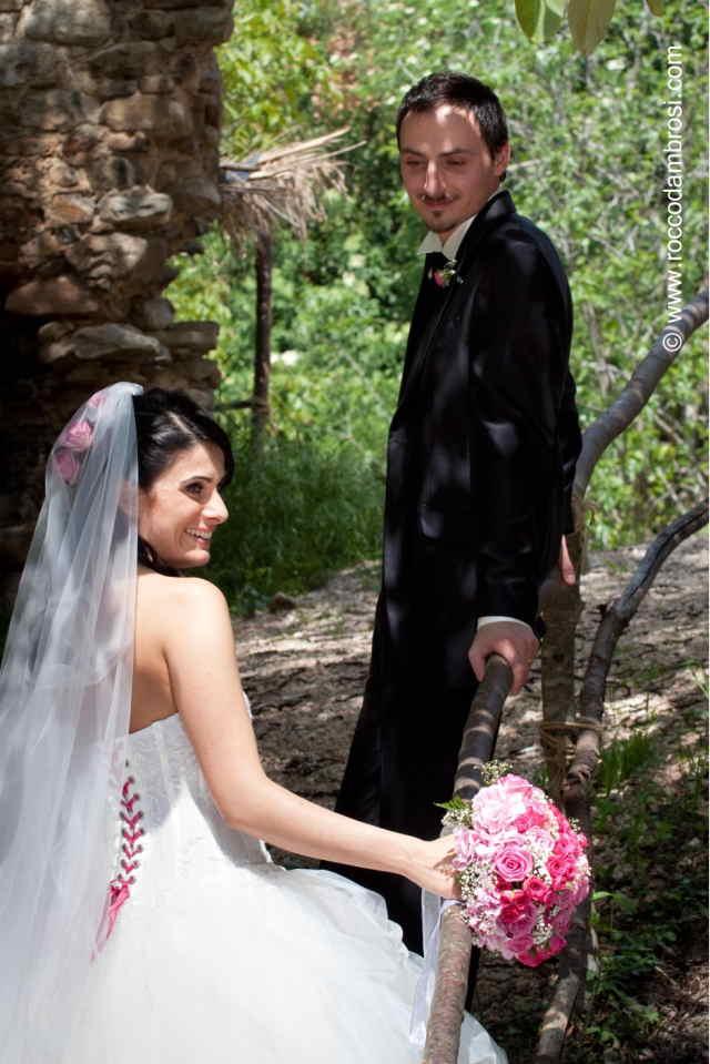rocco-dambrosi Fotografo matrimonio