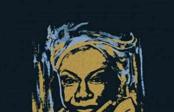 Copertina Trasimeno Blues 2013
