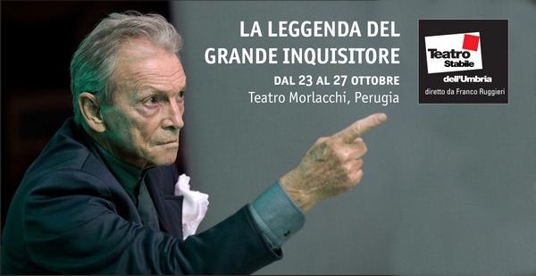 Intervista a Umberto Orsini