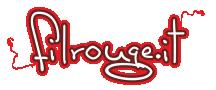 Filrouge | Eventi, Concerti e Teatro