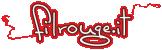 Fil Rouge Umbria Eventi, Concerti e Teatro
