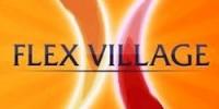 Flex Village