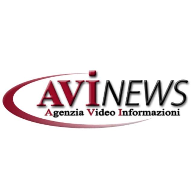 AVI news