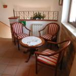 Interni - Agriturismo La Piaggia di Assisi 7