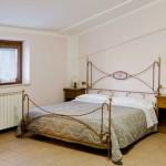 Le Camere - Agriturismo La Piaggia di Assisi 5