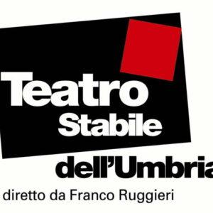 teatro stabile umbria - photo#15