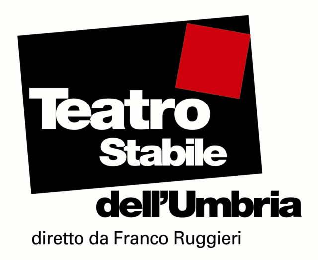 Teatro Stabile Dell'Umbria