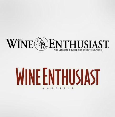 WineEnthusiast_OriginalLogos