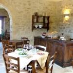 ristorante interno 2