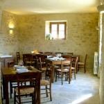 ristorante interno 3