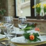 ristorante interno 5