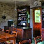 ristorante interno 6