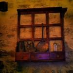 ristorante interno 7