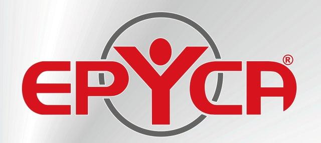 Logo-Epyca