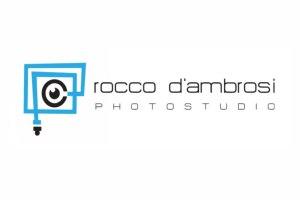 logo rocco