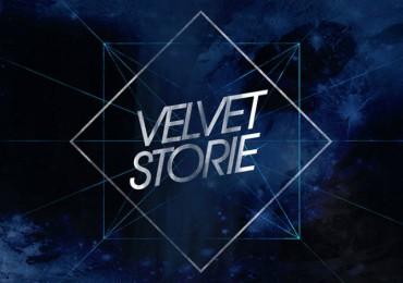 Velvet Storie