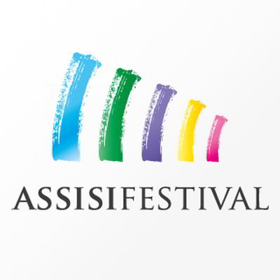 Assisi Festival