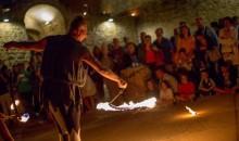 Agosto Settembre Gualdese, grande successo per la Notte Medievale (fino al 03.09)