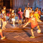 01-S_ANGELO__gruppo bambini con il pallone