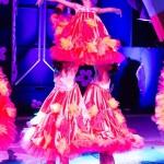 01-S_ROCCO__la più piccola delle ballerine della Vie en Rose