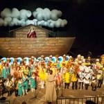 02-PORTELLA__Il coro nella recita scolastica