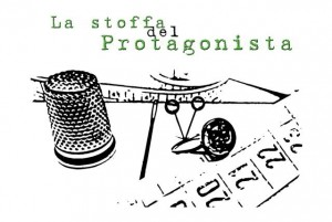 LOGO_sfilata_s_rocco