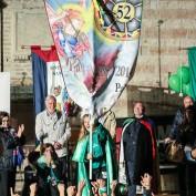 San Rocco vince il Palio 2014