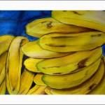 banane-india