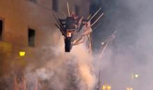 Draaago,  spettacolo teatrale gratuito in Piazza al Palio de San Michele | 19.09