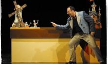 A Terni la Rassegna Regionale di Teatro Ragazzi | Fontemaggiore