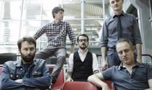 Il Supersonic Music Club si fa palco dell'Umbria World Fest dal 10 al 12 Ottobre