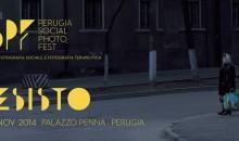 Perugia Social Photo Fest dal 14 al 23 Novembre