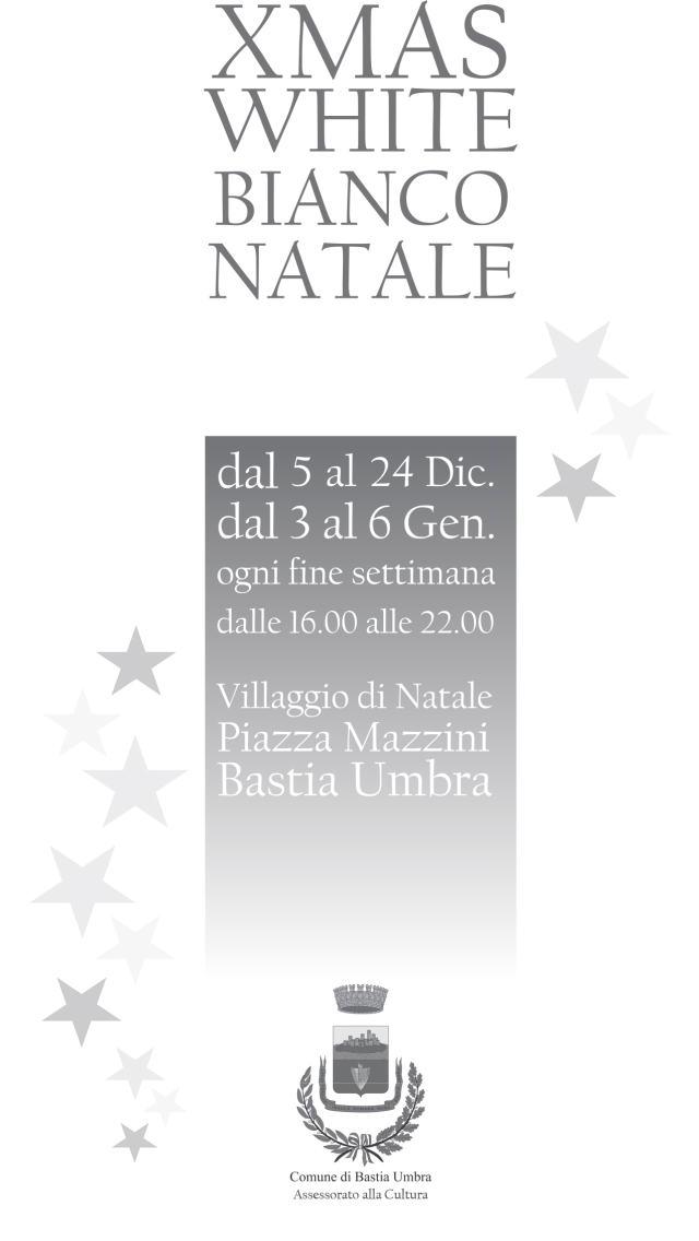 Xmas-White-Bianco-Natale-a-Bastia-Umbra