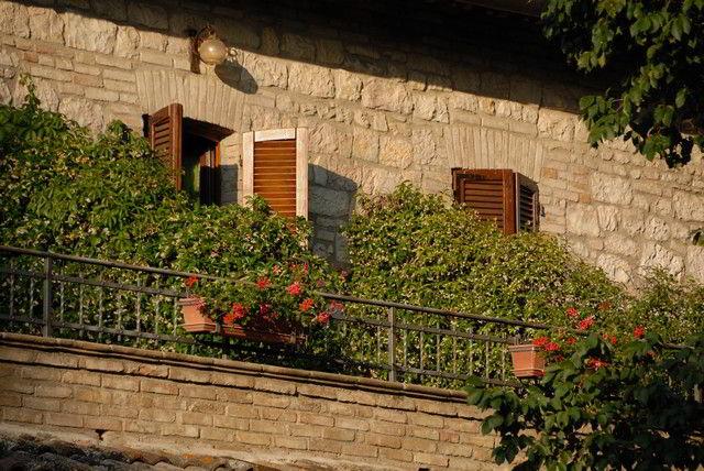 Il giardino dei ciliegi agriturismo assisi capodacqua ristorante piscina - Il giardino dei ciliegi ...