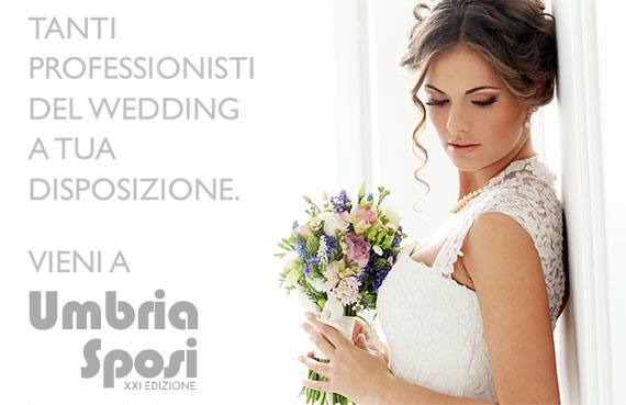 umbria-sposi-2014 2