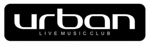 urban music club