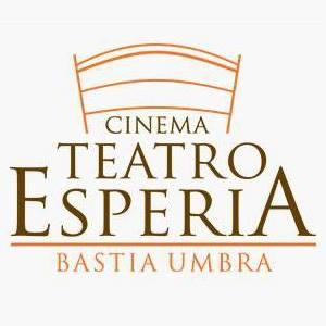 Teatro Esperia Bastia Umbra