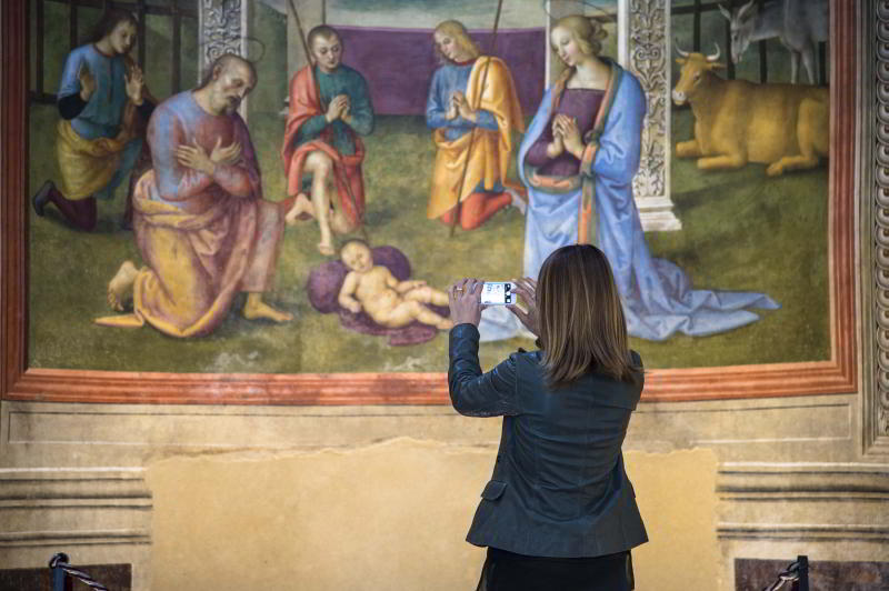 montefalco_museo