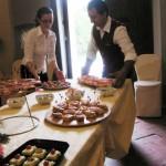 Hotel Casa Mancia Foligno - Eventi
