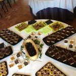 Hotel Casa Mancia Foligno - Food
